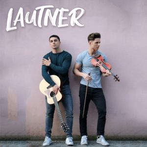 P 19 FR – SF1 - 06 - Lautner - J'ai Pas Le Temps