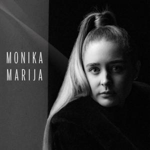 P 19 LT - QF - Monika Marija - Criminal