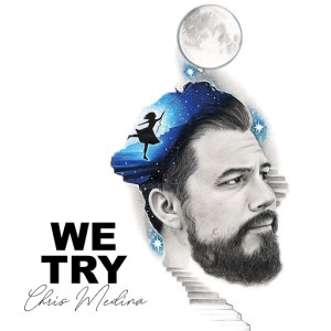 P 19 NO – 04 – Chris Medina - We Try