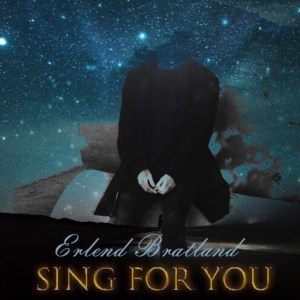 P 19 NO – 06 – Erlend Bratland - Sing for You