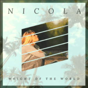 P 19 RO - SF1 - Nicola - Weight of the World.png