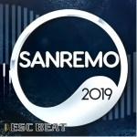 00 - Italy 2019 (San Remo, Eurovision) 300