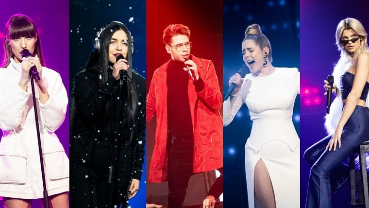 Eurovision 2019 Lithuania SF1 Finalists.jpg