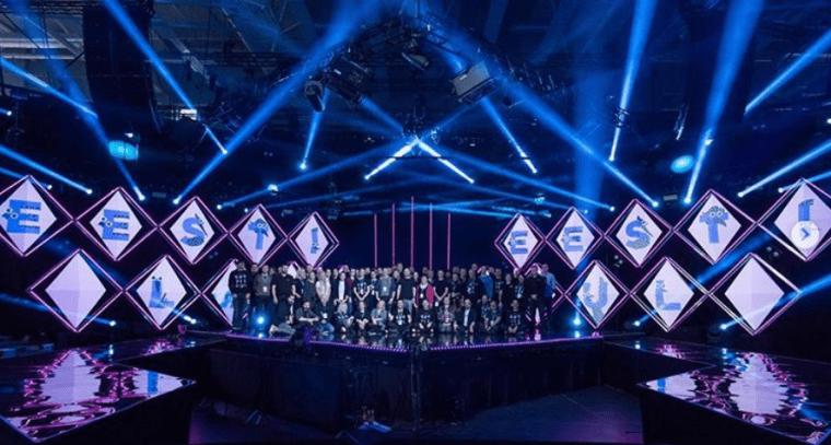 """Estonia Will Choose The Entry For Tel-Aviv This Saturday. Who Will Win """"Eesti  Laul 2019"""" – ESCBEAT"""