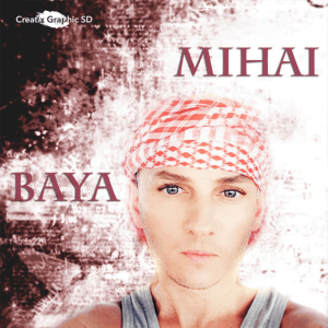 P 19 BY - 00 - M I H A I - Baya