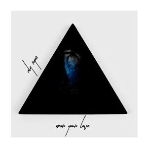P 19 DE – 02 – Aly Ryan – Wear Your Love