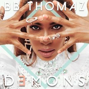 P 19 DE – 04 – BB Thomaz – Demons (Nikodem Milewski Remix)