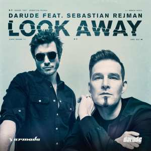P 19 FI - 03 - Darude Feat. Sebastian Rejman -Look Away