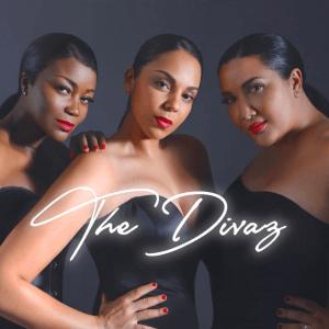 P 19 FR – 03 – The Divaz – La Voix d'Aretha