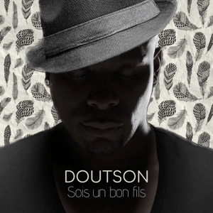 P 19 FR – 05 – Doutson – Sois Un Bon Fils