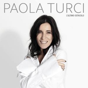 P 19 IT – 10 – Paola Turci – L'ultimo ostacolo