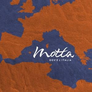 P 19 IT – 11 – Motta – Dov'è Italia