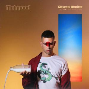 P 19 IT – 24 – Mahmood – Soldi