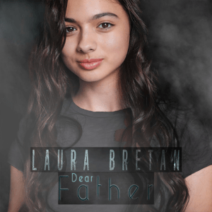 P 19 RO - SF2 - Laura Bretan - Dear Father