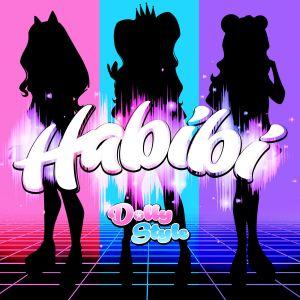 P 19 SE - SF3 - 02 -Dolly Style–Habibi
