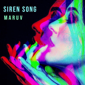 P 19 UA – SF1 – 06 – MARUV - Siren Song (Bang)