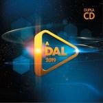 00 - A Dal 2019 300