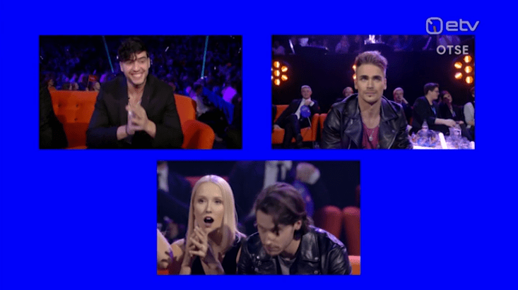 Estonia_Eurovision_2019_Eesti_Laul_Top_3