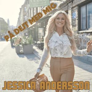 Jessica Andersson – På Dejt Med Mig