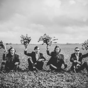 Laime Pilnīga - Single EP