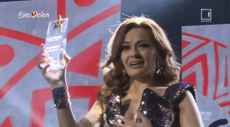 O_Melodie_Pentru_Europa_2019_Eurovision_Moldova_results_Anna_Odobescu_escbeat.png