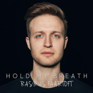 P 19 DK – 03 – Rasmus Faartoft – Hold My Breath