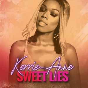 P 19 GB - 02 - Kerrie-Anne - Sweet Lies