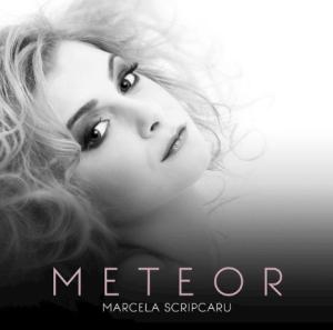 P 19 MD – 03 – Marcela Scripcaru – Meteor
