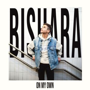 P 19 SE – 00 – Bishara - On My Own