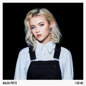 P 19 SE – 00 – Malou Prytz - I Do Me