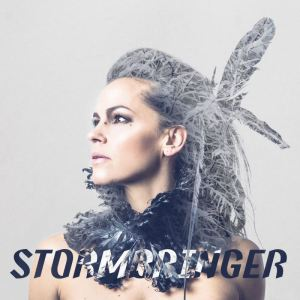 P 19 SE – SF4 – 01 – Pagan Fury – Stormbringer