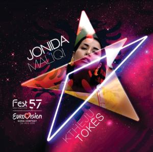 V 19 AL - Jonida Maliqi - Ktheju tokës