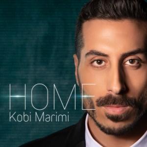 V 19 IL - Kobi Marimi - Home