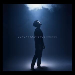 V 19 NL - Duncan Laurence - Arcade