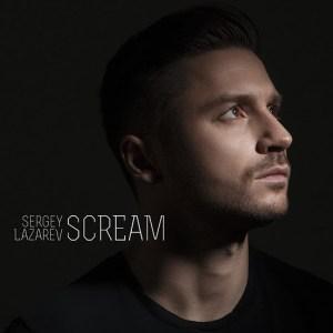 V 19 RU - Sergey Lazarev - Scream (Karaoke Version)