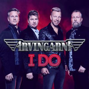 Arvingarna – I Do