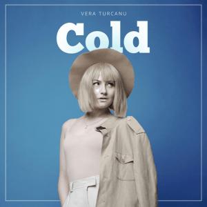 P 19 MD – 02 – Vera Ţurcanu – Cold EP