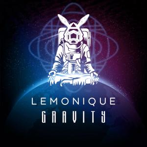 P 19 MD – 08 – Lemonique – GravitTy (White Rabbit Version)