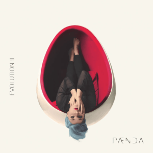PAENDA - Evolution II