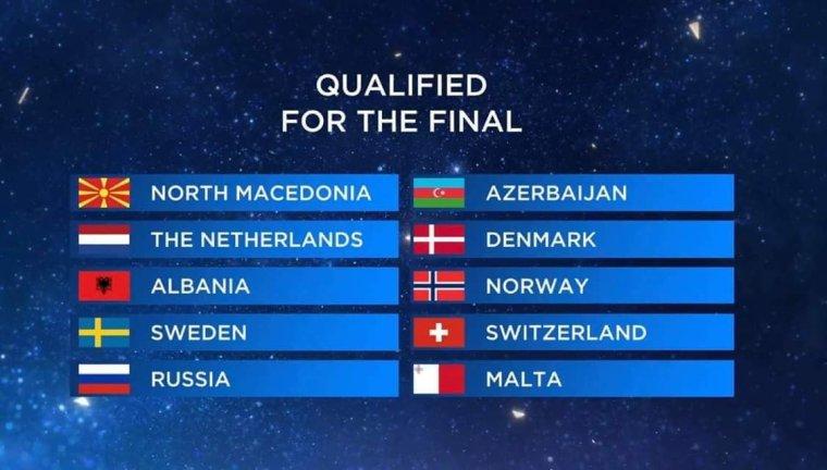 Eurovision 2019 - 2nd semi.jpg