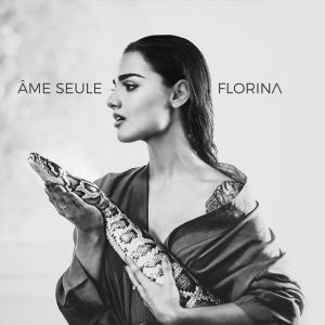 Florina - Âme Seule