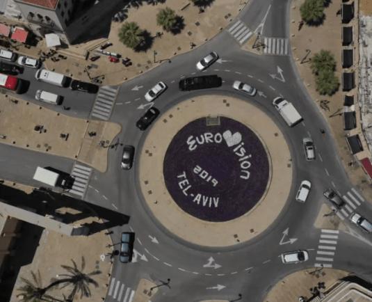 Jaffa's_Clock_Square.png