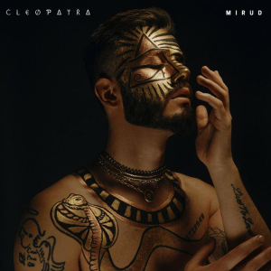 MIRUD - Cleopatra