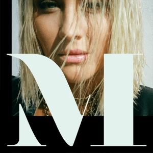 Molly Sandén - Det bästa kanske inte hänt än