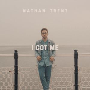 Nathan Trent - I Got Me