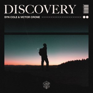 Victor Crone and Syn Cole - Discovery