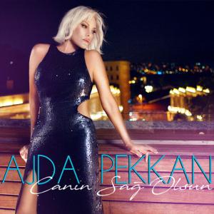 Ajda Pekkan ft. Sinan Akçıl - Canın Sağolsun