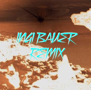 Chase Anthony and Páll Óskar - STJÖRNUR (Ingi Bauer Remix)