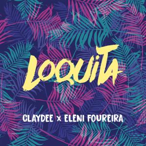 Claydee & Eleni Foureira