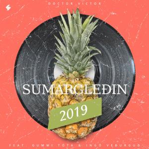 Doctor Victor feat. Gummi Tóta & Ingó Veðurguð - Sumargleðin (2019)